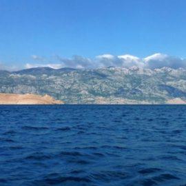 Nurkowanie w Chorwacji - jak i gdzie